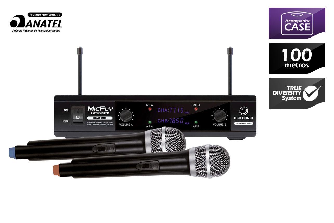 audio-microfonewireless-uc201fx-foto1