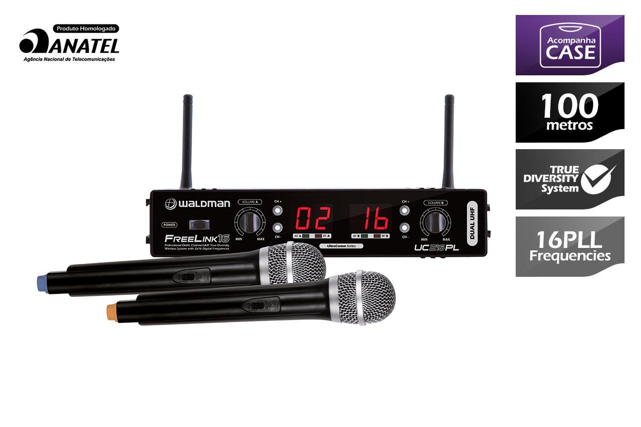audio-microfonewireless-uc216pl-foto1