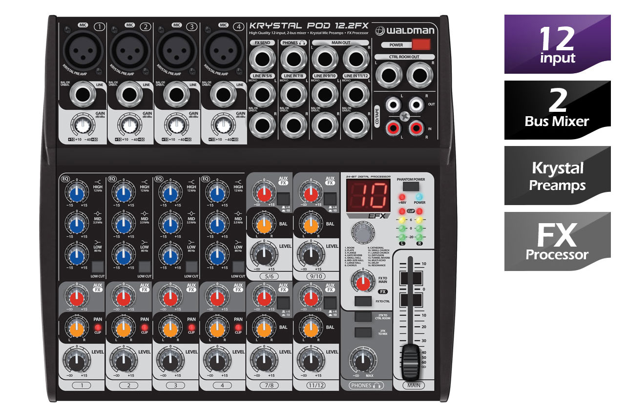 audio-mixers-kp122fx-foto1