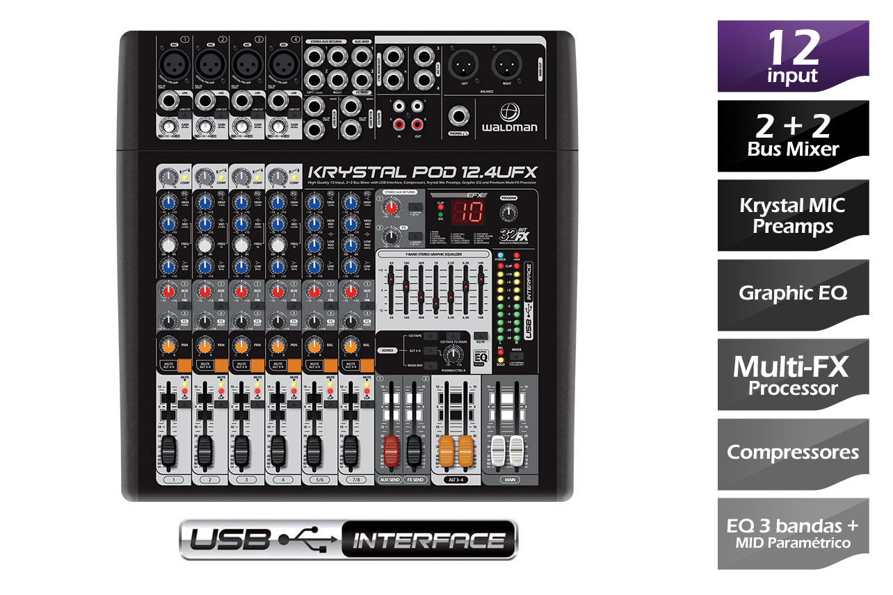 audio-mixers-kp124ufx-foto1