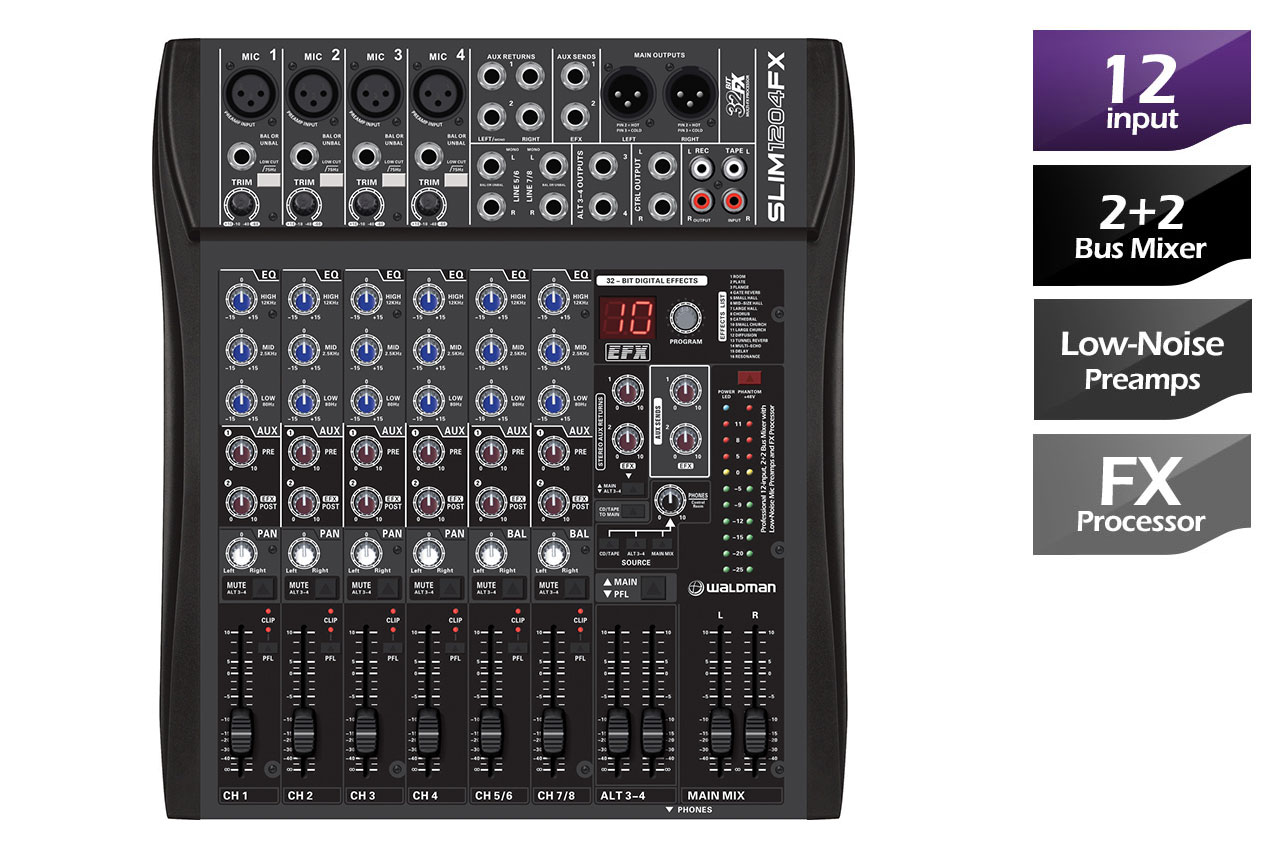 audio-mixers-slim1204fx-foto1