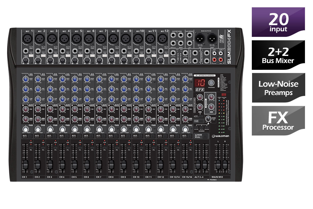 audio-mixers-slim2004fx-foto1