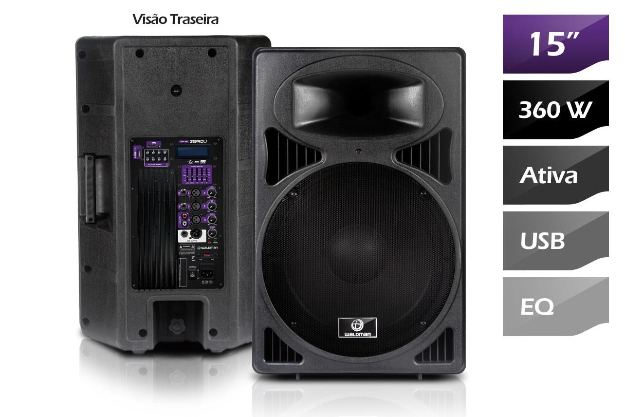 audio-pasystems-lc315aqu-foto1