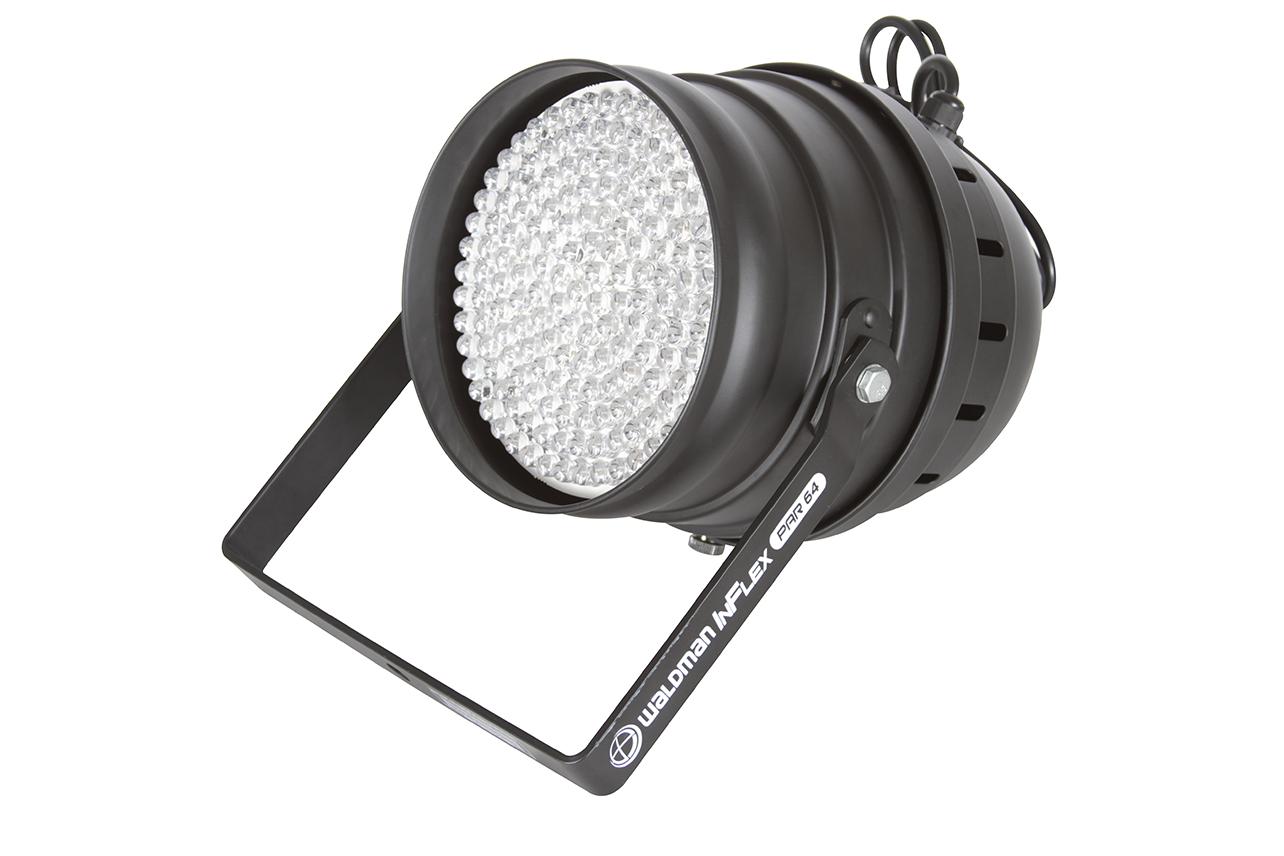 iluminacao-leds-ifp64-foto1