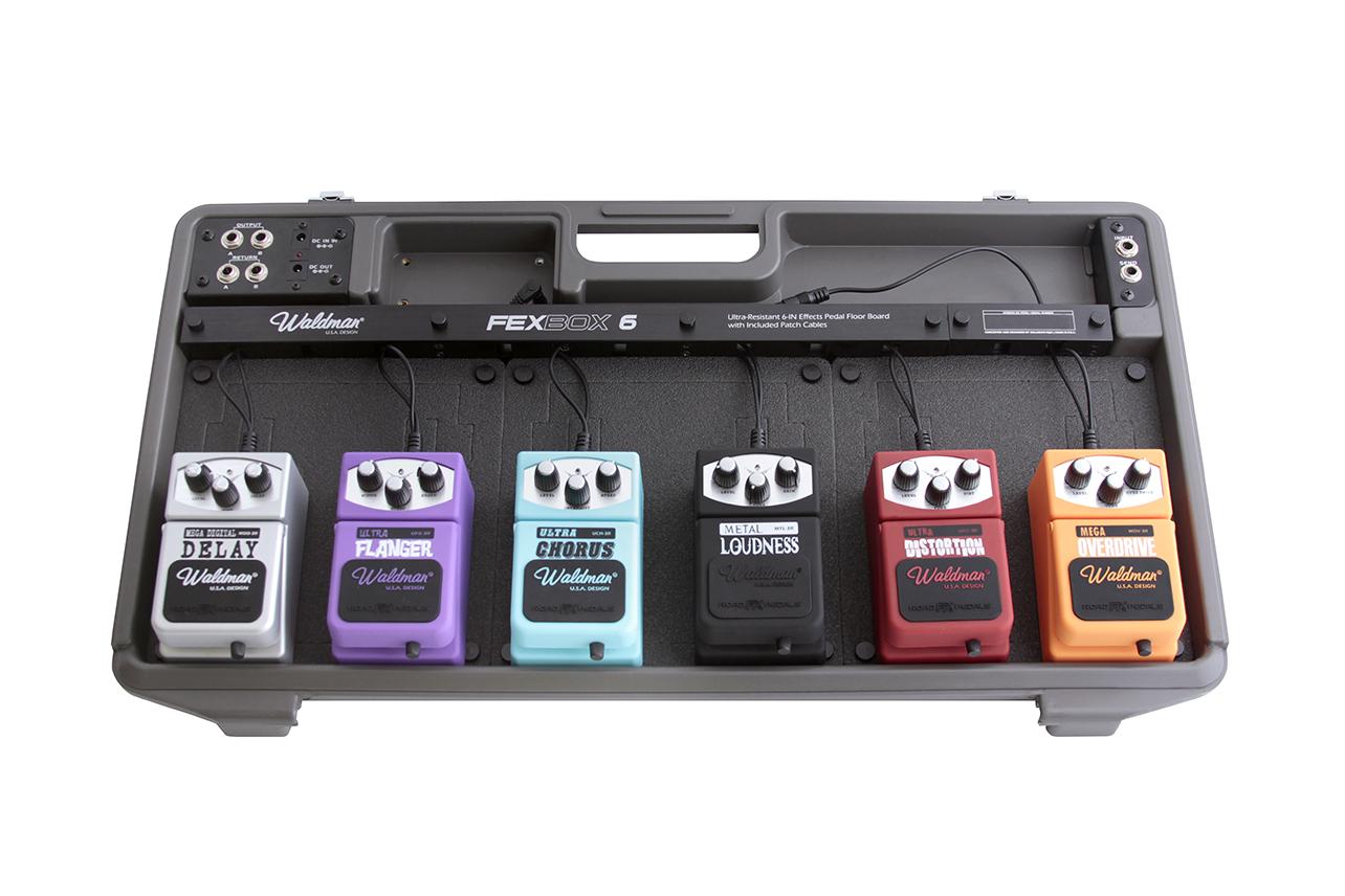 wadman-instrumentos-fexbox6-foto1