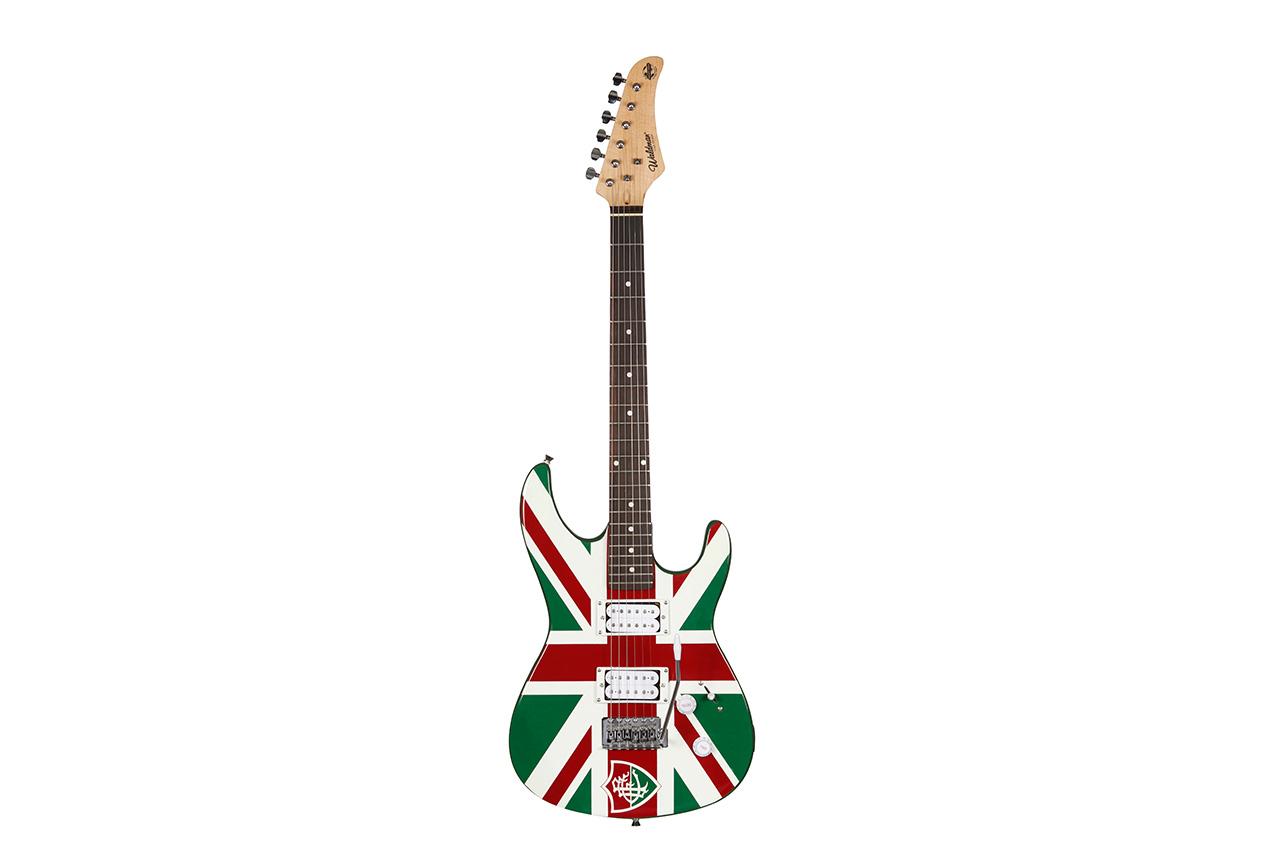 waldman-guitarra-fluminense-foto1