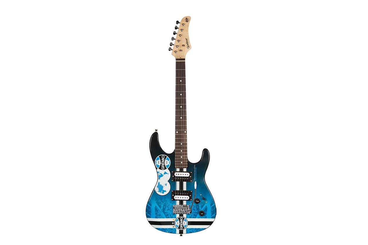 waldman-guitarra-gremio-foto1