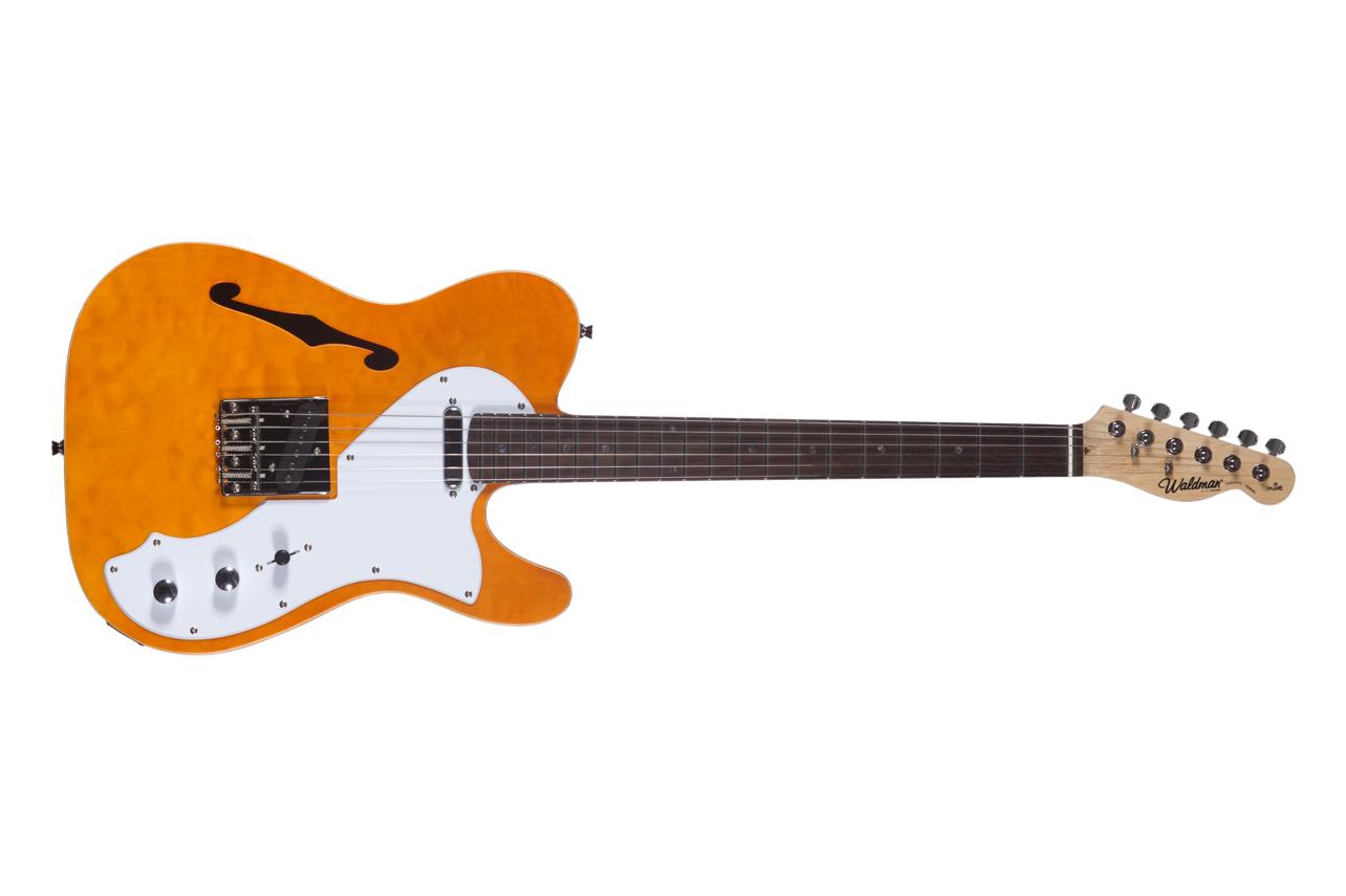 waldman-guitarra-gte950q-amb