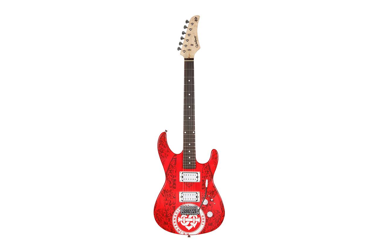 waldman-guitarra-internacional-foto1