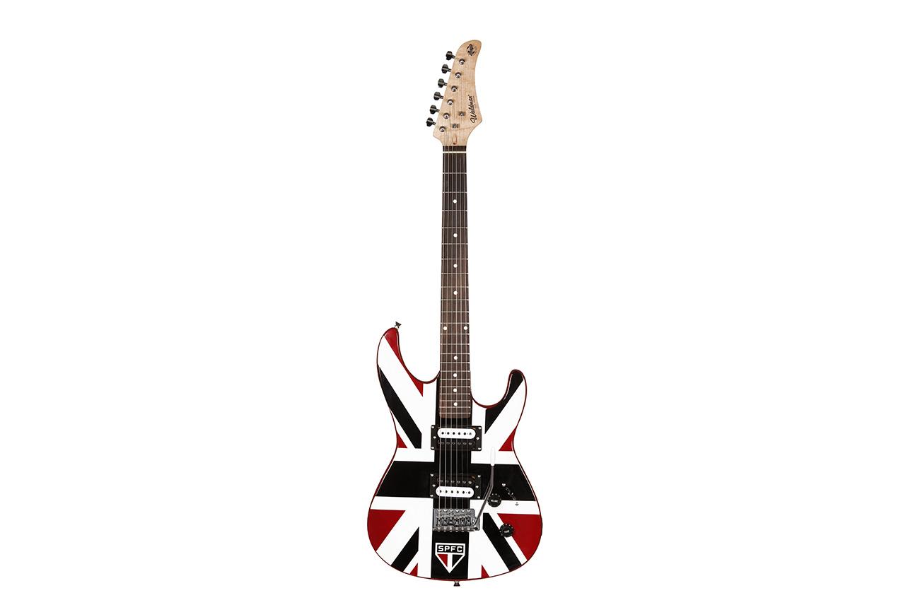 waldman-guitarra-saopaulo-foto1