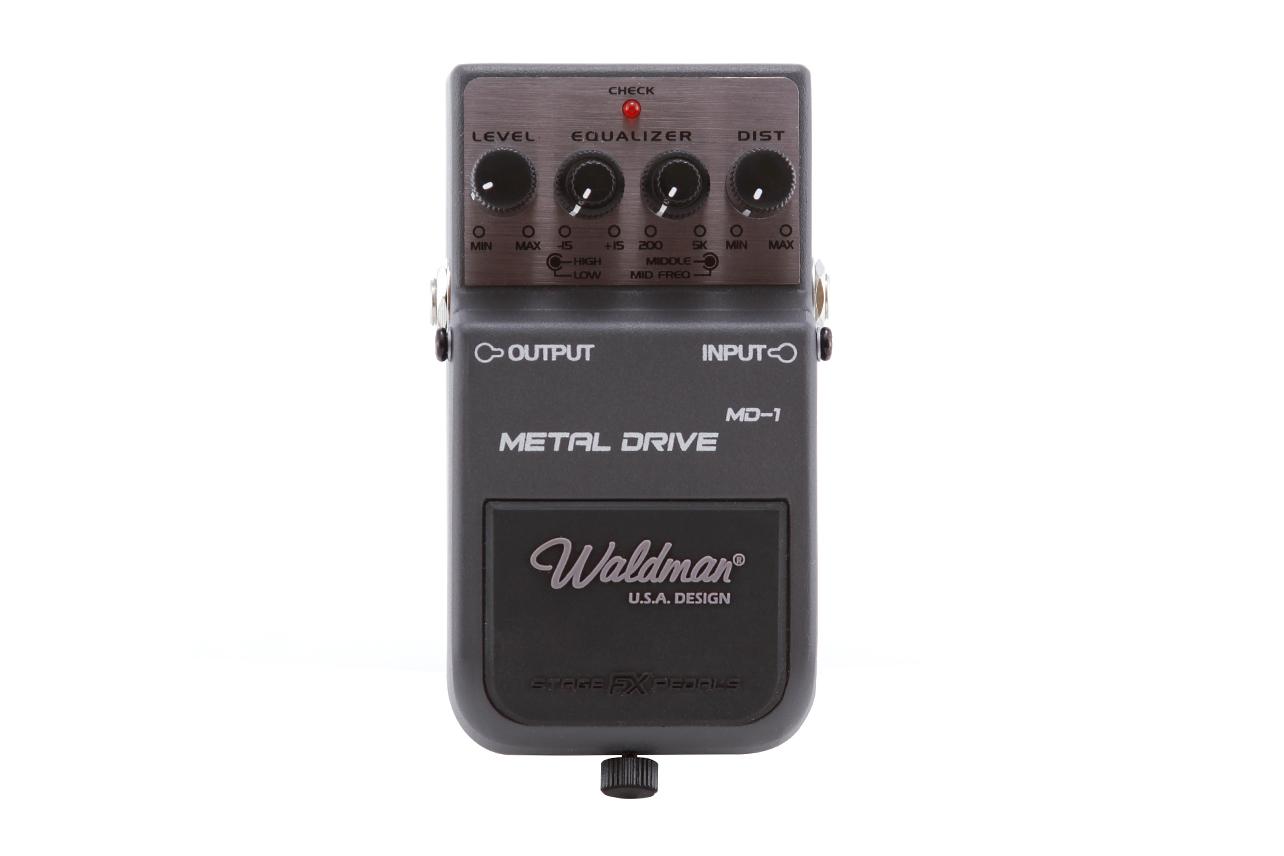 waldman-pedais-metaldrive-md1-foto21
