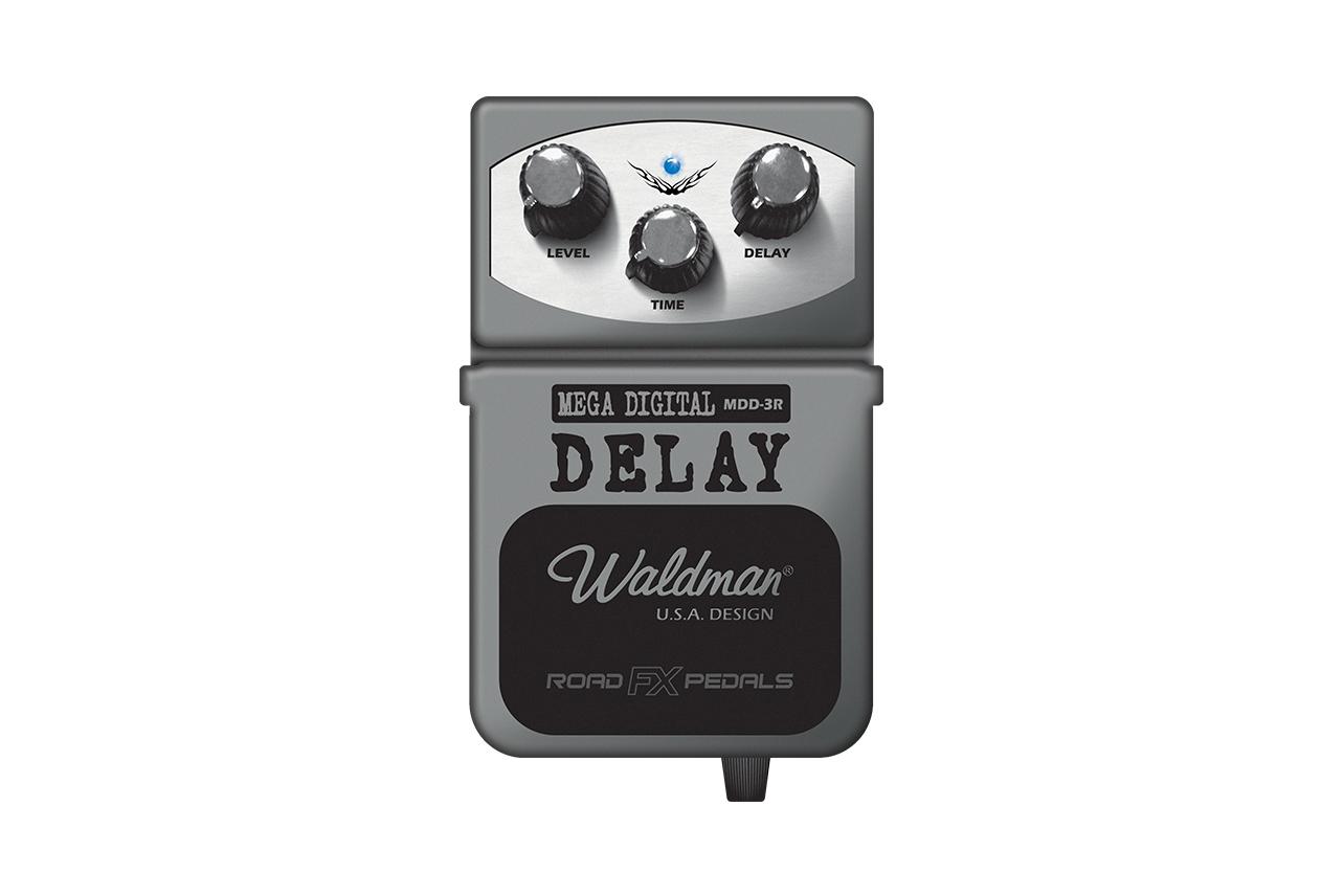 waldman-pedais-roadfx-megadigitaldelay-mdd3r