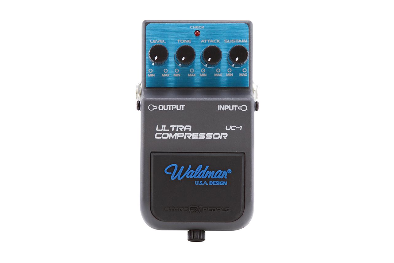 waldman-pedais-ultracompressor-uc1-foto21