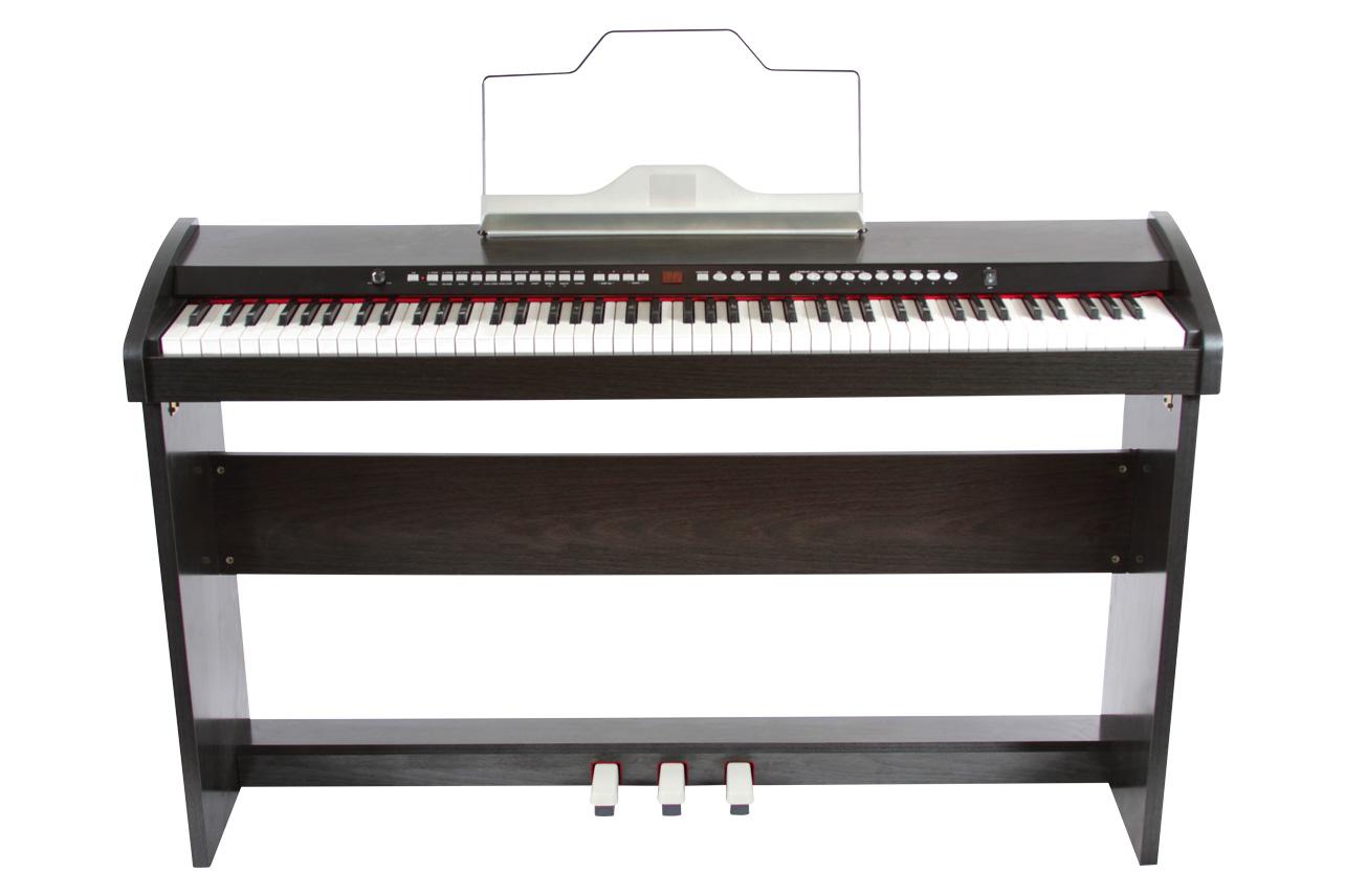 waldman-pianodigital-classygrand88-clg88-foto11