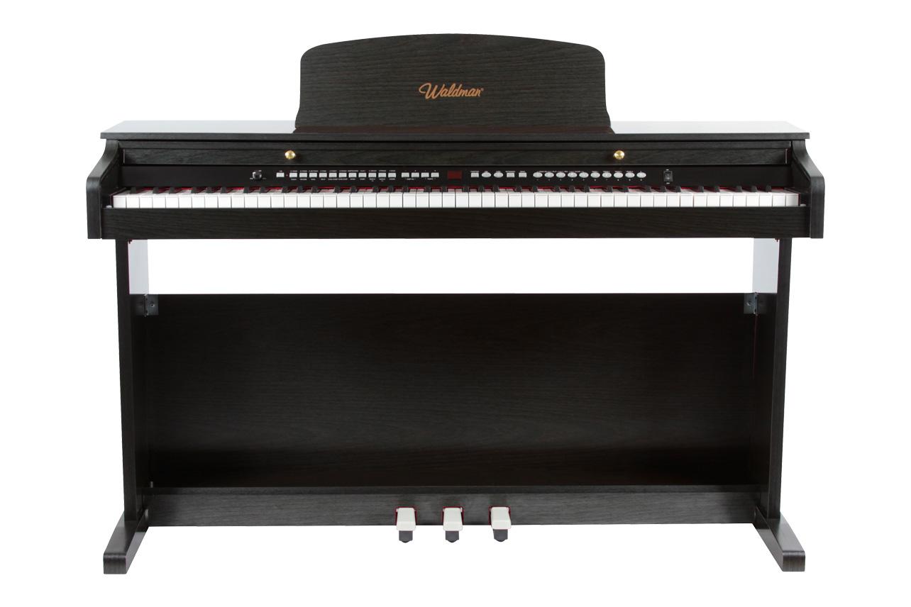 waldman-pianodigital-stylishgrand88usb-syg88usb-foto11