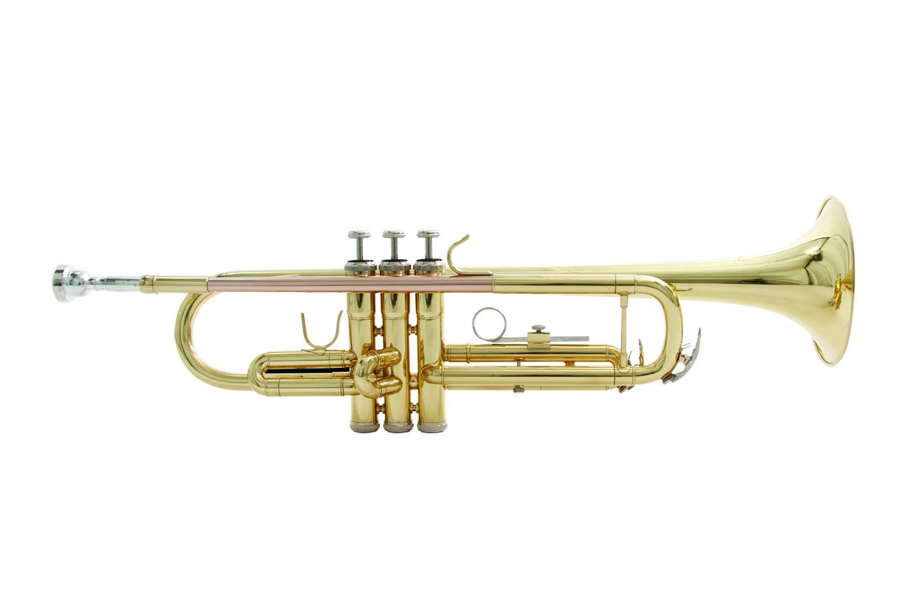 waldman-sopro-trompete-wtpgd-frente