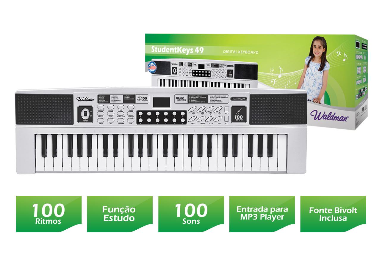 waldman-teclado-studentkeys49-stk49-box1