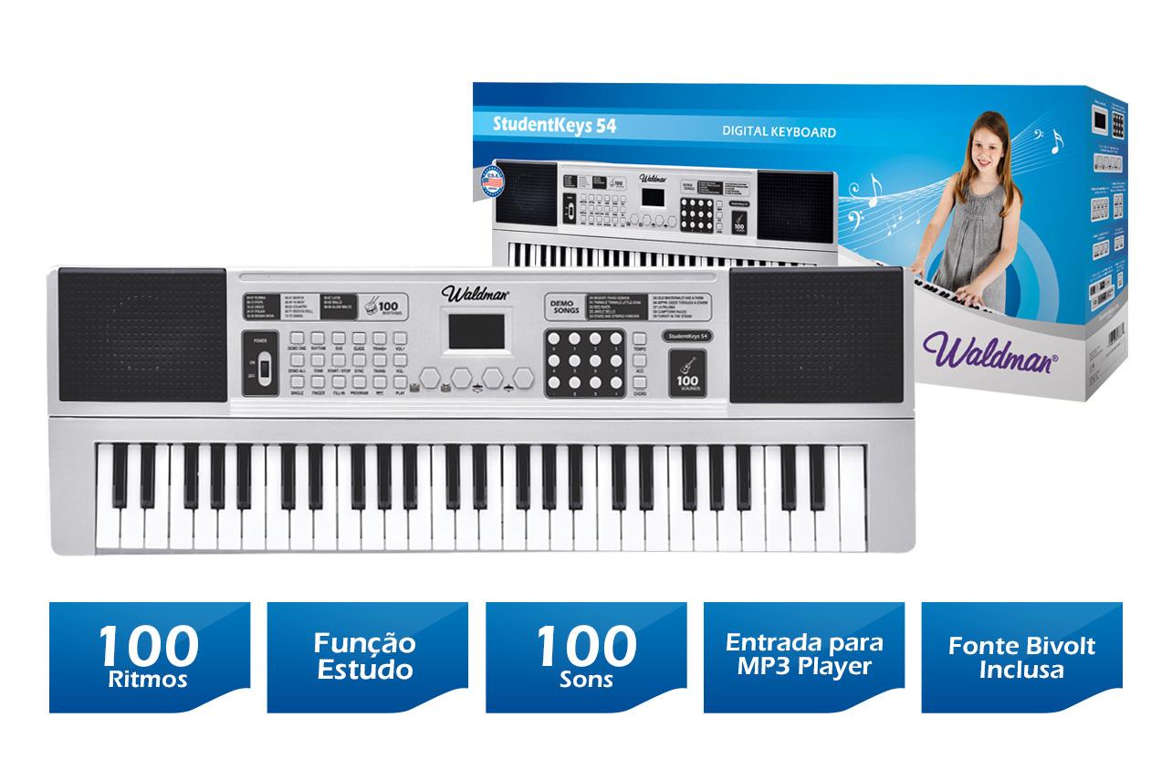 waldman-teclado-studentkeys54_skt54_box1