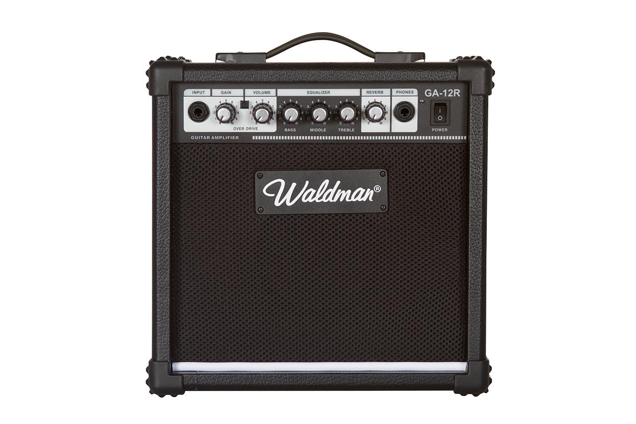 waldman_amplificador_guitarra_ga12r_foto11