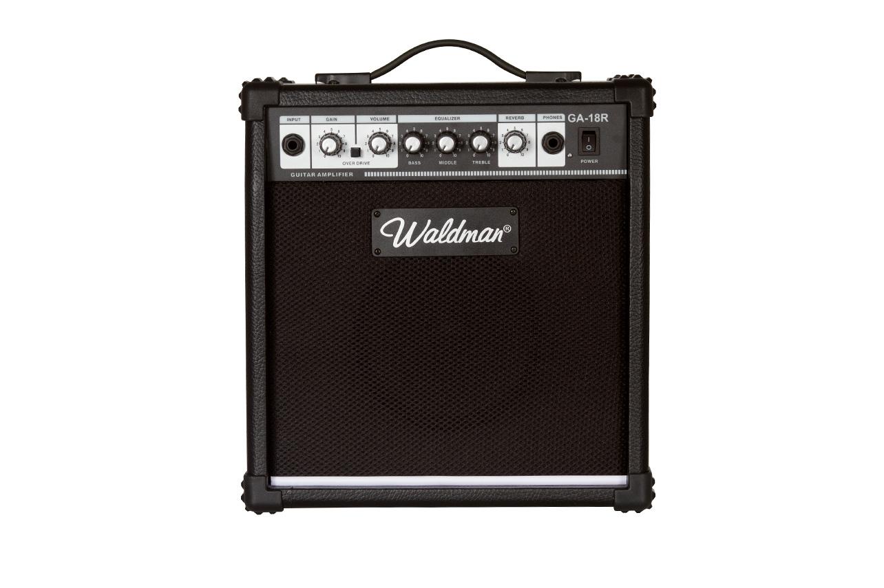waldman_amplificador_guitarra_ga18r_foto11