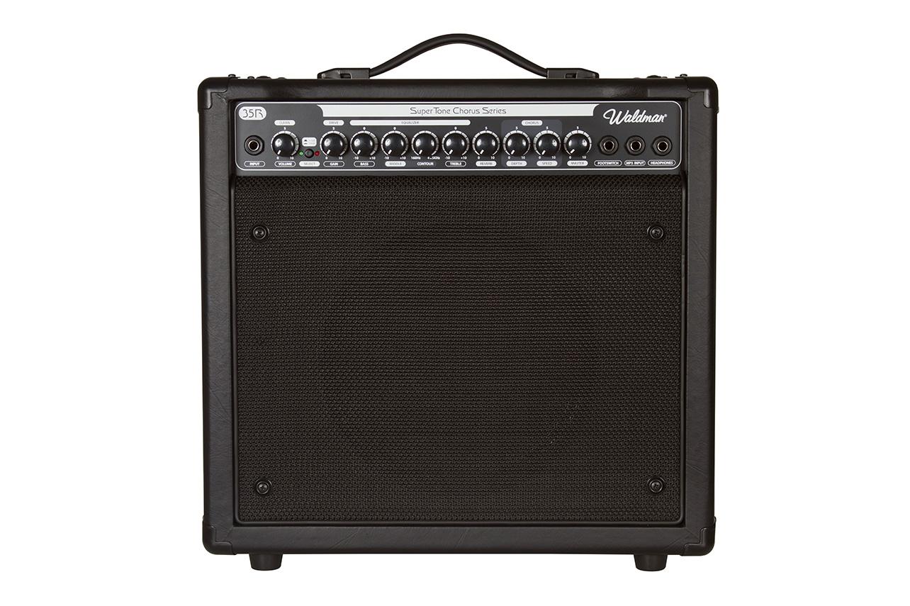 waldman_amplificador_guitarra_supertonechorus_st35r_foto11