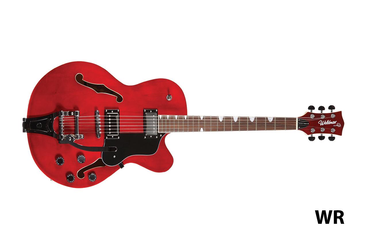 waldman_guitarra_semiacustica_ghj140bg_front1