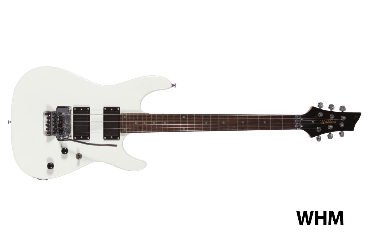 waldman_guitarra_solida_gsc300_front_whm
