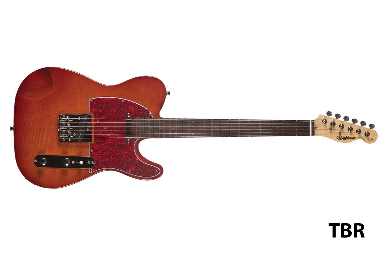 waldman_guitarra_solida_gte750f_front1