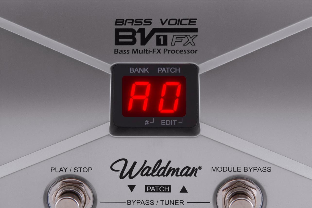 waldman_pedal_bassvoice_bv1fx_detail