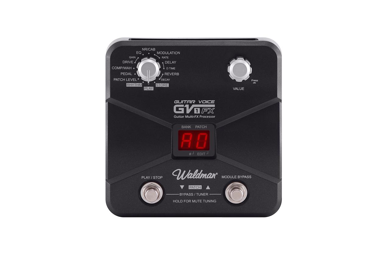waldman_pedal_guitarvoice_gv1fx_front1