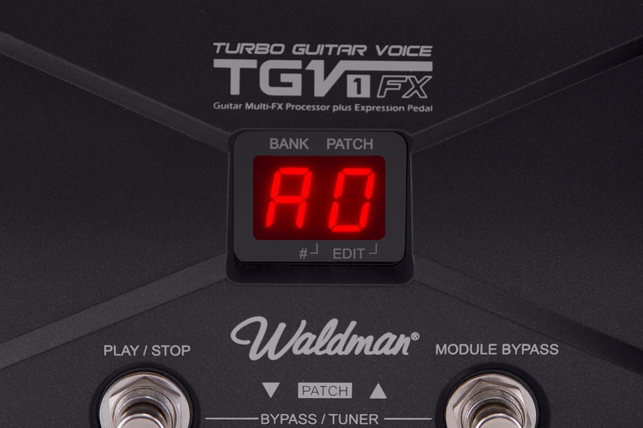 waldman_pedal_turboguitarvoice_tgv1fx_detail