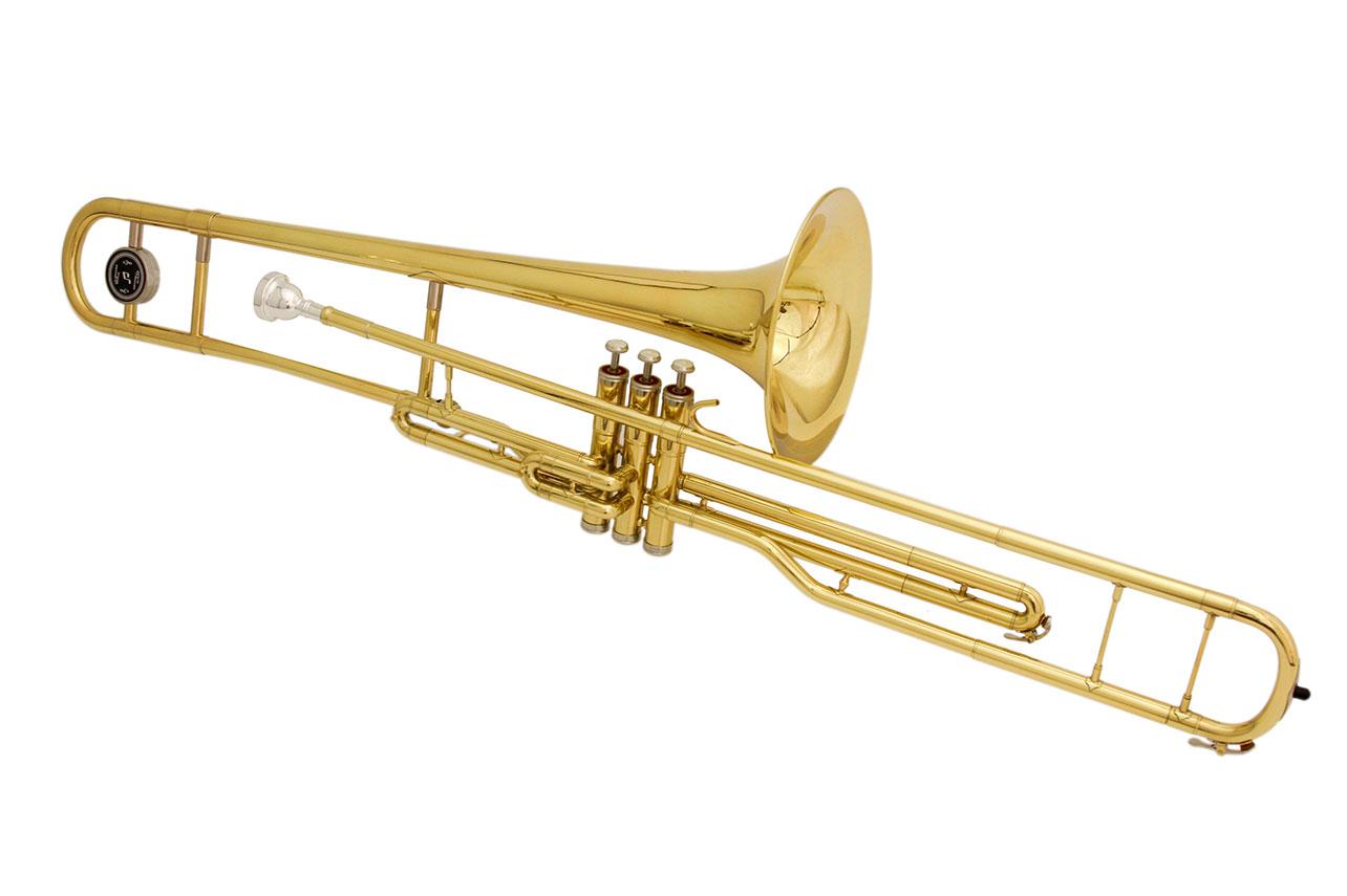 waldman_sopro_trombone_wtbvgd_front1