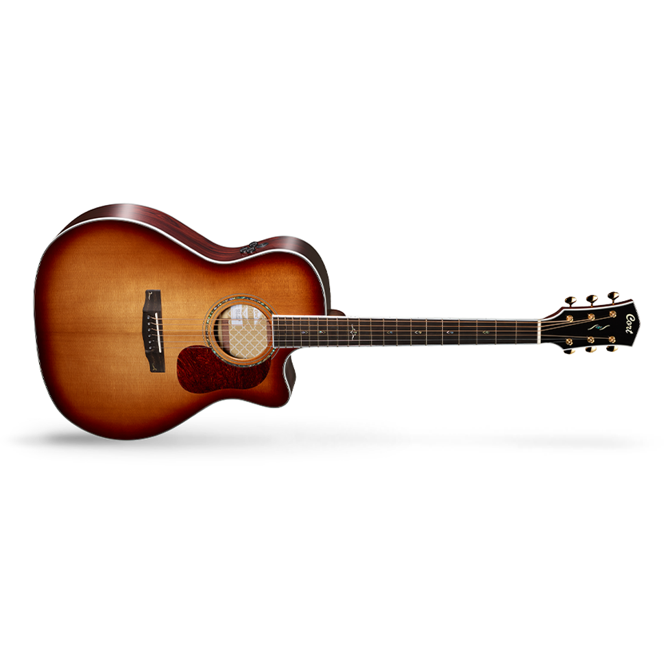 violão cort A8
