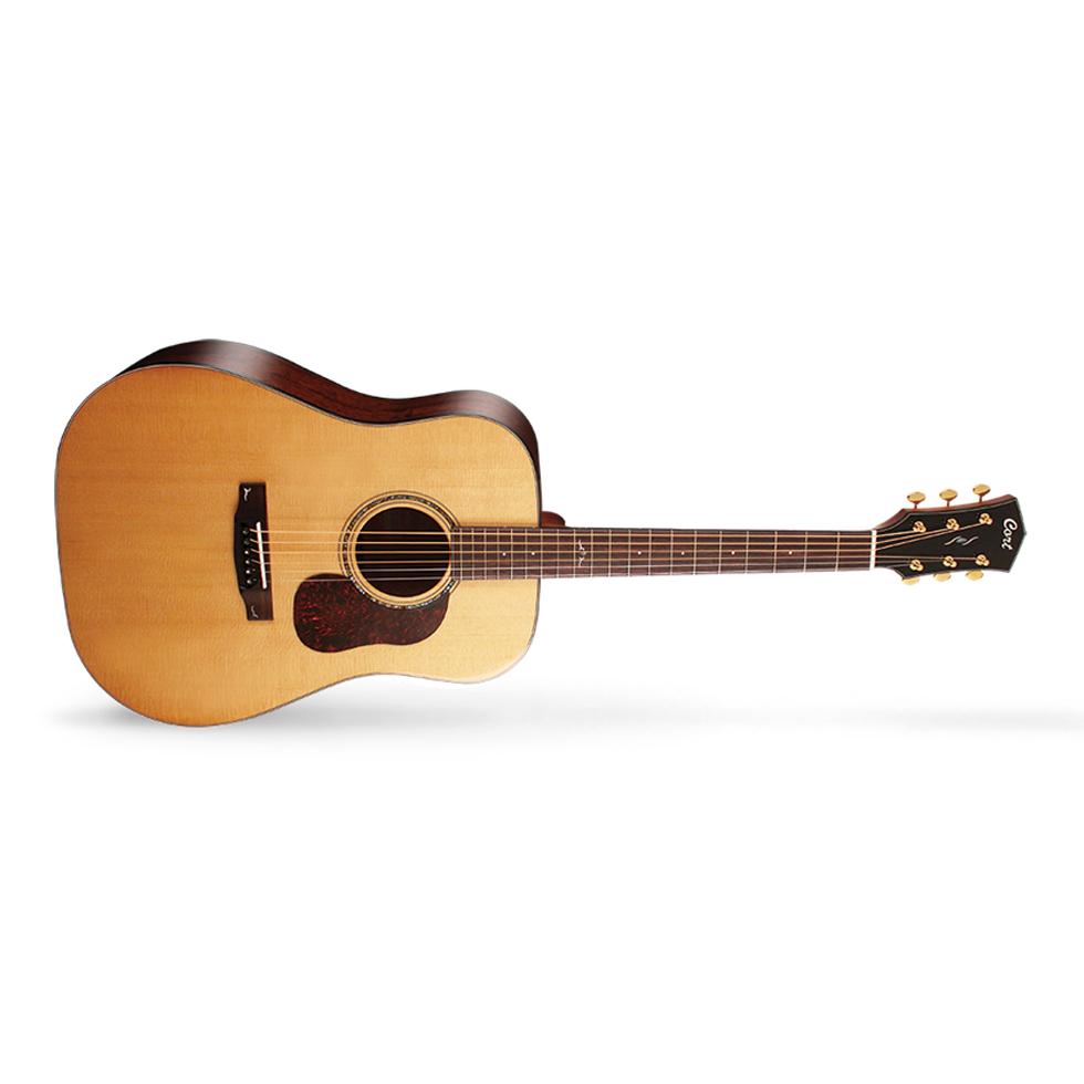 violão cort D6