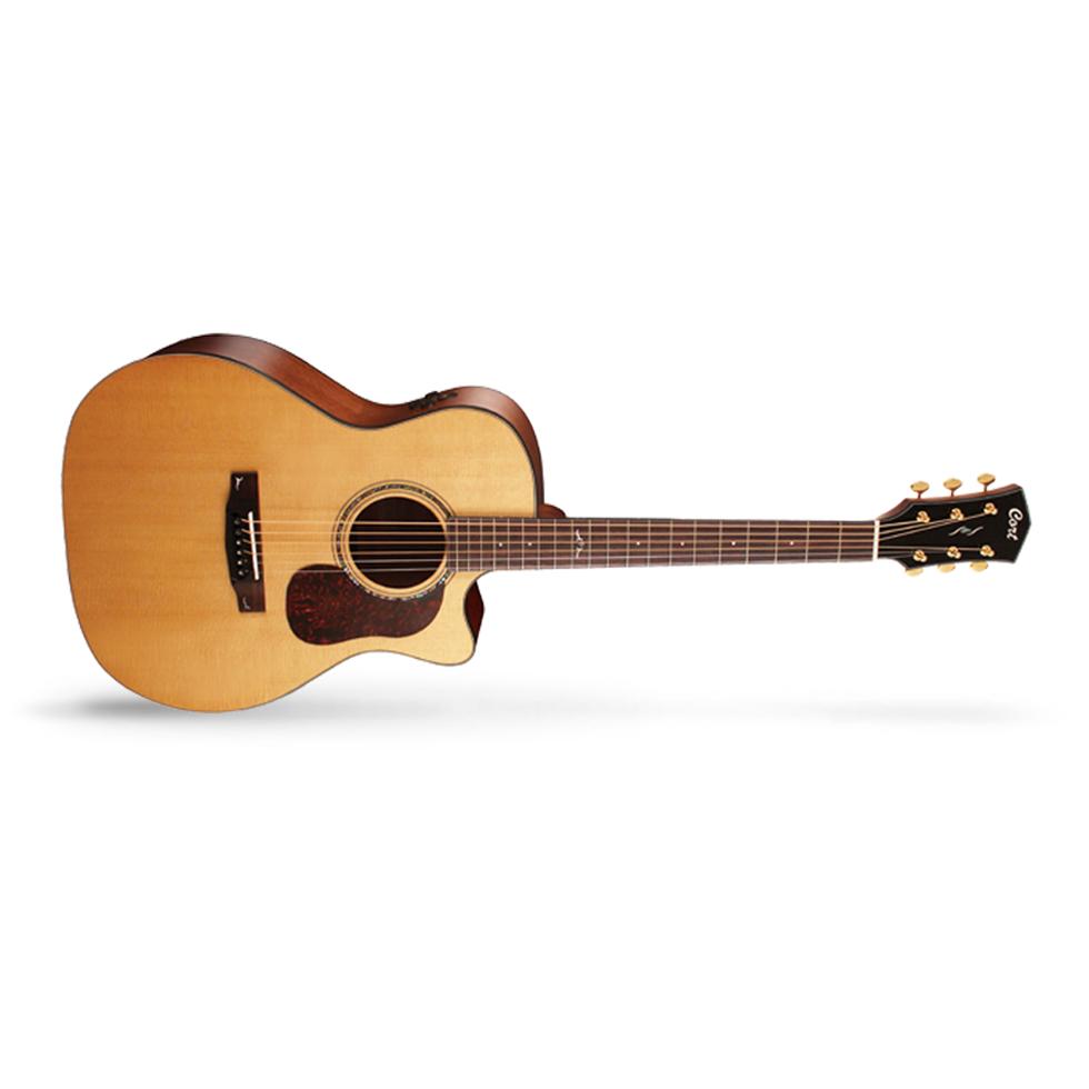 violão cort A6