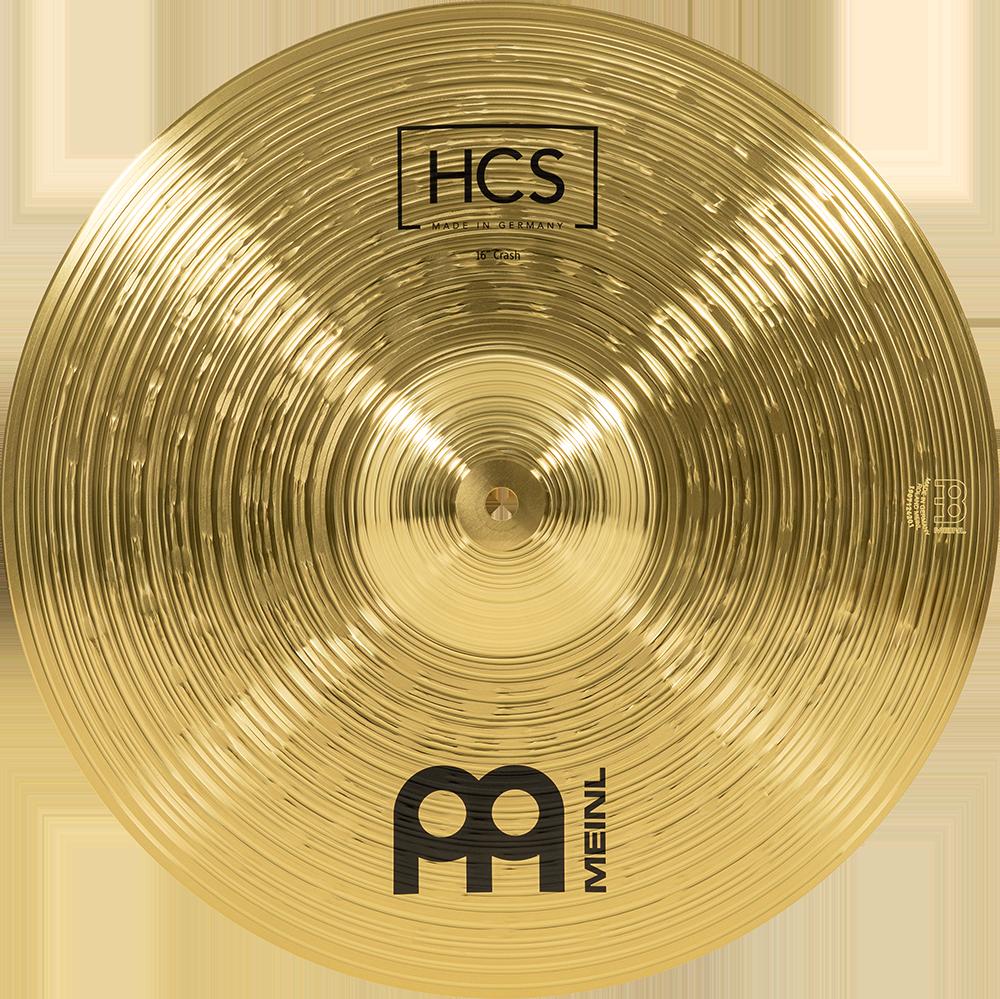 HCS16C_web_main