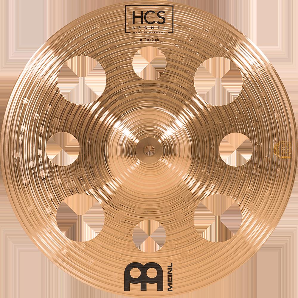 HCSB16TRC_web_main