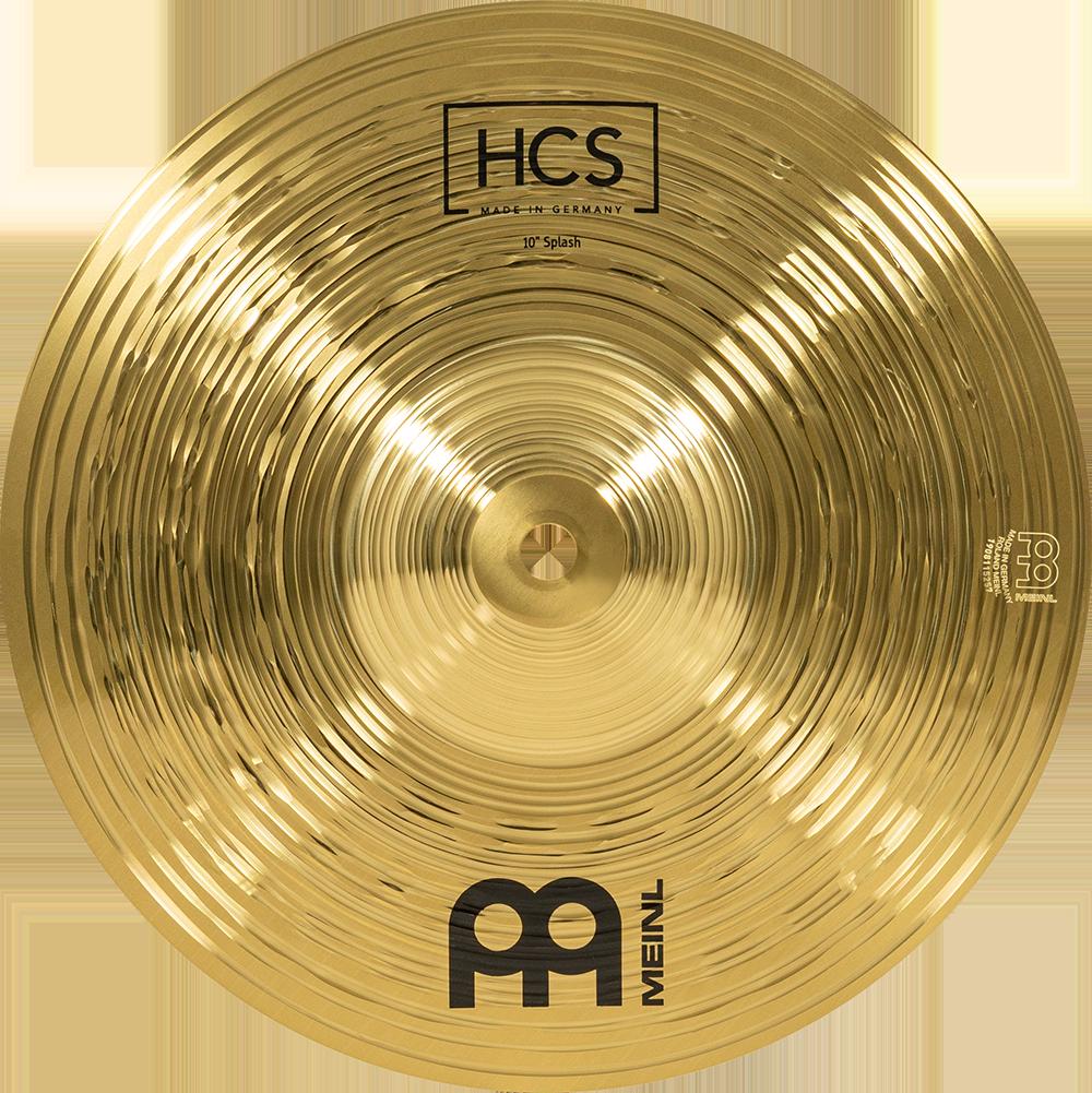 HCS10S_web_main